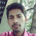 Utsab Mandal