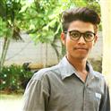 Nishant Karn