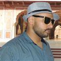 Shivraj Arekar