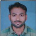 Dinesh Pawar