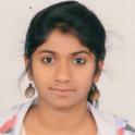 Ramya K