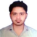 Rahul Rajiv Mohanty