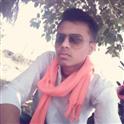 Sachin G Kendre