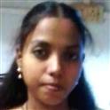 Rehanaa Begum