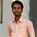 Anilkumar Thummalapally
