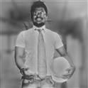 Arun Kumar C