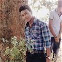 Kasinath Meher