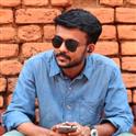 Sathish Kumar B G