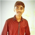 Sampath Manickam