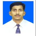 Harishchandra Vishnu Chari