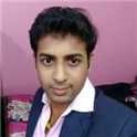 Rupesh Kumar Mahapatra