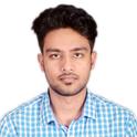 Divyanshu Shekhar