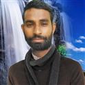 Mukesh Kumawat
