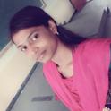 muthu priya