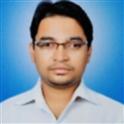 Gaurav Singh Sikarvar