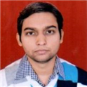 Ambuj Patel