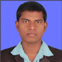 Shivam Manglam