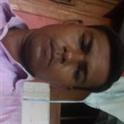 Ajit Kumar Verma