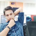 Anuj Kumar Raghav