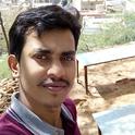 Hariom Shukla