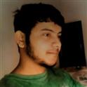 Raghav Naik