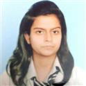Shubhi Sarin