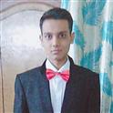 Ashish Krishan