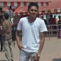 Ziya Khan