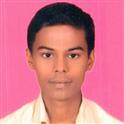 Anil Shankar Mantge