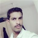Anil G