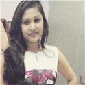Sushmita Nath