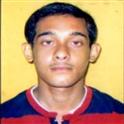 Tuhin Subhra Choudhury