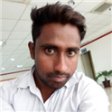 Santosh Pradsad
