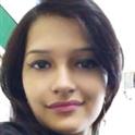 Sonali Tiwari