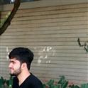 Akshay Khokhar