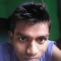 Kuldeep Kumar Das
