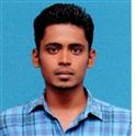 Chandrapandi R