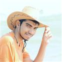 Akhilesh Janagamwar