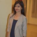 Nikita Ravindra Barwal