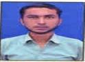 Nikhil  Chaudhary