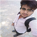 Aakash Pal