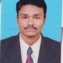 Vigneshwaran K
