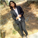 Vibha Mahawar