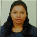 Rani Ankita
