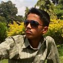 Rajendra Vema