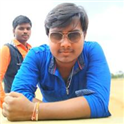 Vishwanath .H