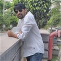 Trinadh Chowdary