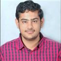 Nethi Saicharan