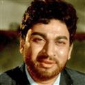 Soma Shekara
