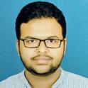 Mohammed Sohail Ahmed Khan